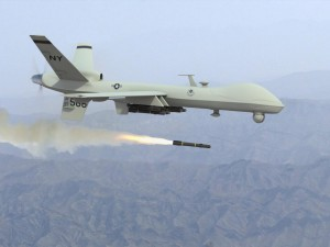 obama-romney-debate-drones-drone-war