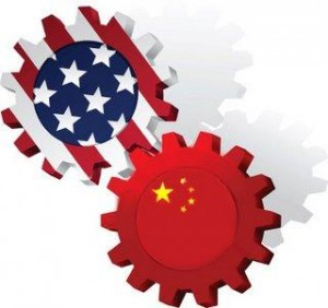 raising-stakes-us-china-tension-pacific-pivot