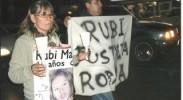 Endangering Women Human Rights Defenders