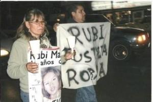 Marisela Escobar