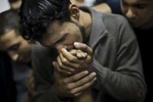 gaza-war-civilian-casualties