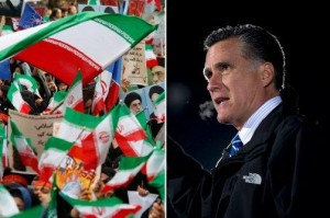 romney-iran-foreign-policy-bush-neocons