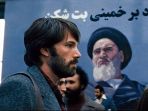 ben-affleck-argo-review