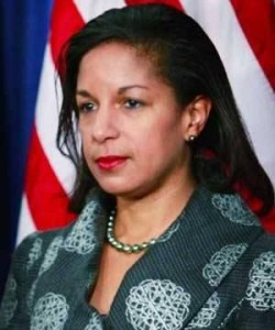 susan-rice-secretary-state-benghazi