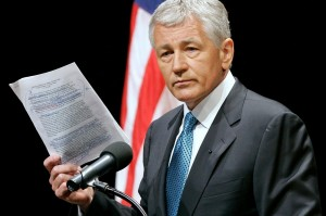 chuck-hagel-iran-sanctions