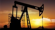 The Great Oil Swindle