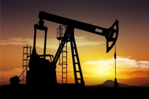 great-oil-swindle-peak-oil-world-energy-outlook