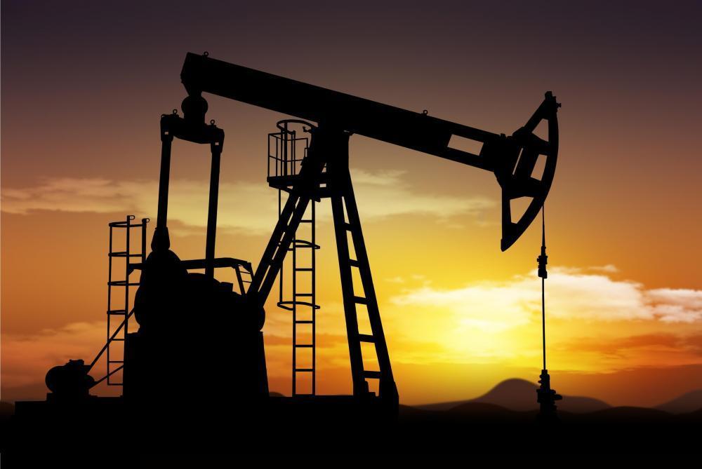 Image result for oil