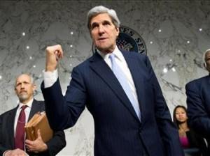 john-kerry-secretary-of-state