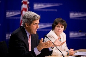 john-kerry-secretary-of-state-cuba-policy