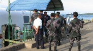 philippines-military-patrol-rebels-mnfl-moro