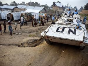 monusco-congo-un-stabilization-force