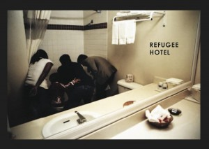 refugee-hotel-review-sabile-linderman