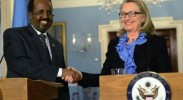 Affirming Somali Sovereignty