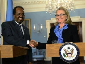 us-recognition-somalia-president-mohamud-hillary-clinton
