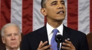 Obama Could Go it Alone, Bring All the Troops Home, and Stop the Killing