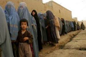 afghanistan-elections-2014-fraud