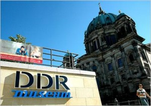 german-democratic-republic-museum