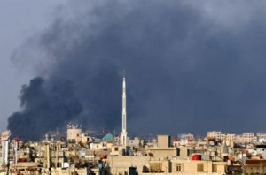 israel-attack-syria-chemical-weapons-hezbollah