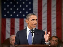 obama-state-union-sotu-2013-foreign-policy-afghanistan-drones
