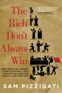 sam-pizzigati-rich-dont-always-win-book-review