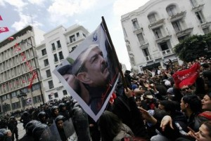 tunisia-protests-belaid