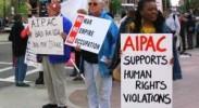 Hey Congress: Sequester Apartheid!