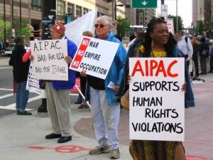 aipac-military-aid-to-israel-sequestration