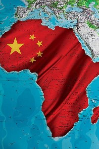 china-africa-investment-relations-kenya