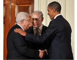 obama-netanyahu-abbas-peace-process-israel-palestine
