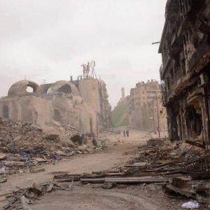 syria-somaliazation-balkanization-civilian-casualties-sectarian-violence