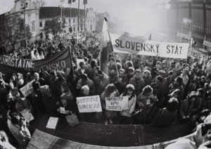 velvet-divorce-czechoslovakia-czech-republic-slovakia