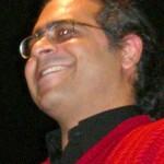 Sameer Dossani