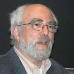 Joseph Gerson
