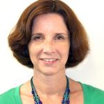 Karen Hansen-Kuhn