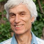 Mike Prokosch