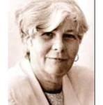 Jane D'Arista