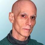 Russ Wellen
