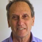 Saul Landau
