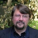 Tim Shorrock