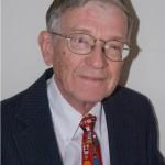William A. Collins