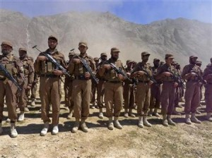 afghanistan-local-police-ALP-human-rights-abuses-us-withdrawal