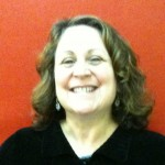 Bonnie Bricker