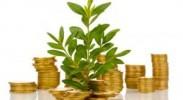 Wall Street's Climate Finance Bonanza