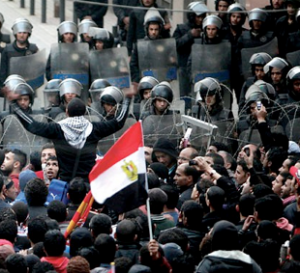 egypt-ultras-soccer-football-riots-port-said