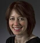 Ilene Grabel