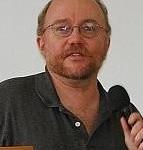 Loring Wirbel