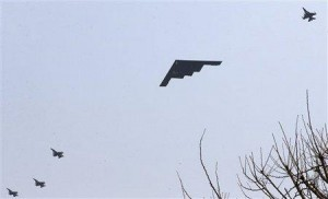 north-korea-tensions-b2-bombers