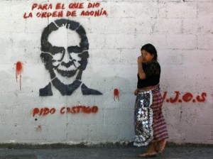 guatemala-rios-montt-trial-perez-molina-genocide