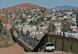 us-mexico-immigration-border-control